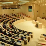 Future Government – June 17, 3210