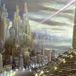 Our Fantastical Future